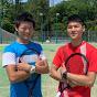 ともやんテニスch YouTube Photo