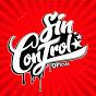 Sin Control Oficial