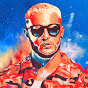 DJ Snake YouTube Photo