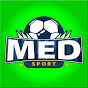 MED SPORT YouTube Photo