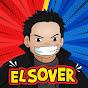 El Sover