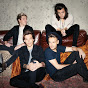 One Direction YouTube Photo