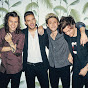OneDirectionVEVO YouTube Photo