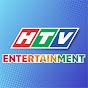 HTV Entertainment YouTube Photo