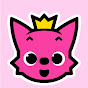 Pinkfong! Kids' Songs & Stories YouTube Photo