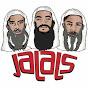 Jalals YouTube Photo