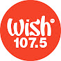 Wish 107.5 YouTube Photo