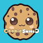 CookieSwirlC YouTube Photo