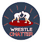 Wrestle Chatter YouTube Photo
