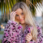 iJustine YouTube Photo