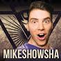 MikeShowSha YouTube Photo