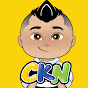 CKN Toys YouTube Photo