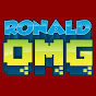 RonaldOMG YouTube Photo