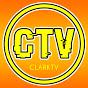 ClarkTV Facts YouTube Photo