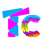 TC YouTube Photo