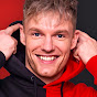 EnzoKnol YouTube Photo
