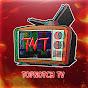 TopNotch Tv YouTube Photo