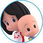 Cleo y Cuquin - Canciones infantiles YouTube Photo