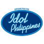 Idol Philippines YouTube Photo