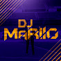 DjMaRiiO YouTube Photo