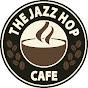 The Jazz Hop Café YouTube Photo