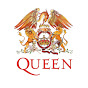 Queen Official YouTube Photo