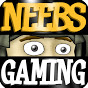 Neebs Gaming YouTube Photo