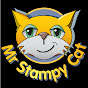 stampylonghead YouTube Photo