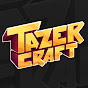 TazerCraft YouTube Photo