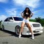 Nastya Tyman YouTube Photo