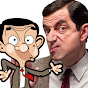 Mr Bean YouTube Photo