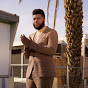 Khalid YouTube Photo