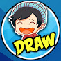 Drawblogs YouTube Photo