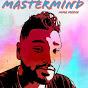 Mastermind MMA Media