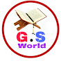 G.S World YouTube Photo