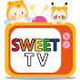 스위트티비 SweetTV YouTube Photo