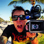 RomanAtwood YouTube Photo