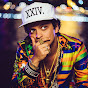 Bruno Mars YouTube Photo