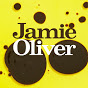 Jamie Oliver YouTube Photo