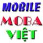 Mobile MOBA Việt YouTube Photo