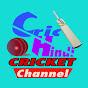 CricHindi YouTube Photo