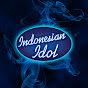 Indonesian Idol YouTube Photo