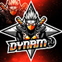 Dynamo Gaming YouTube Photo