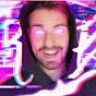 MeLlamanFredy YouTube Photo