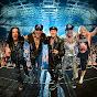 ScorpionsVEVO YouTube Photo