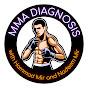 MMADiagnosis