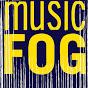 Music Fog YouTube Photo