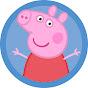 Peppa Pig Español Latino - Canal Oficial YouTube Photo