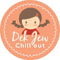 Dek Jew Chill Out YouTube Photo