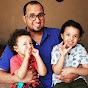 عائلة رياض YouTube Photo